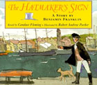 The Hatmaker's Sign